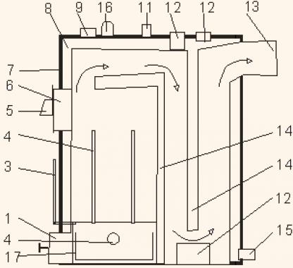 schemat (1)