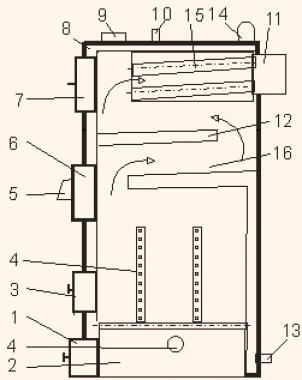 schemat (4)